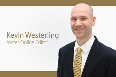 kevin-westerling_450x300.png