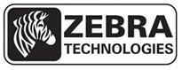 Zebra Technologies Logo Product Review
