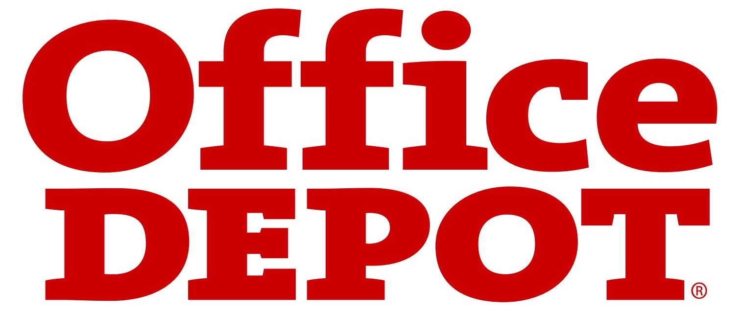 Office Depot toll-free at from 8 a.m. to 8 p.m. ET Monday through Friday, or visit the firm's website at skillfulnep.tk then click on