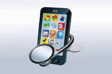 Understanding Mobile Health Trends And Opportunities For Clinical Trials And Post-Approval Programs