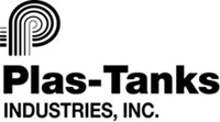 Plas-Tanks Industries, Inc.- Reinforced Thermoset Plastic Storage and Mixing Tanks