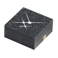 Single Control SP2T RF Switch: SKY13453-385LF