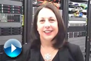 Cisco Hands-On Hit Opens At Ingram Micro