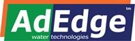 AdEdge Water Technologies, LLC.