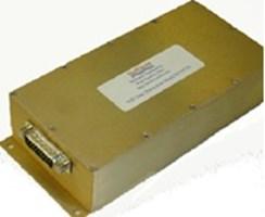 VHF Data Transceiver: RF-V-47-TR