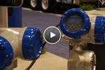 Partially-Filled Pipe Measurement Explained