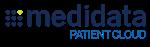Medidata Patient Cloud®