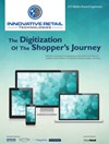 Mobile Is An Innovation Imperative - The Digitization Of The Shopper's Journey