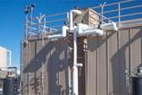 ClearLogic® Membrane Bioreactor