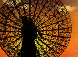 Radar Solutions