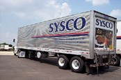 Sysco Receives Nearly $20 Million In Fines For Unrefrigerated Food Storage