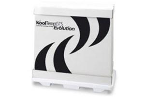 KoolTemp® Room Temperature Solutions