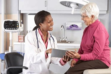 Engaging With Patient Advocates To Improve Clinical Trials
