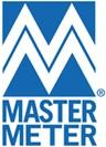 Master Meter Water Measurement Technologies