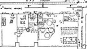 EDR Sanborn Maps