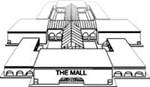 EDR Historical Shopping Center Occupant Report