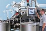 High Speed Pharmaceutical Cartoner Equipment: CUK Series