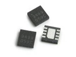 Broadband Fully Integrated Matched Low-Noise Amplifier MMIC: MGA-21108