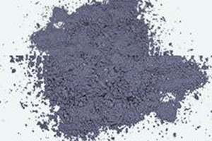 Recommended Blending & Drying Equipment For Ceramic Powders And Slurries