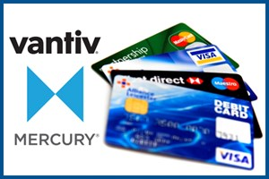 What The POS Channel Can Learn From The Vantiv-Mercury Deal