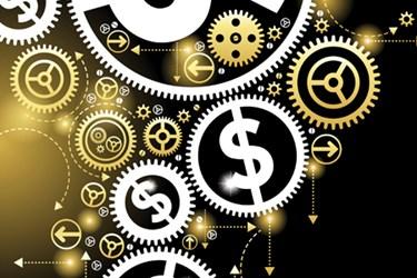 Buying Enterprise Technology