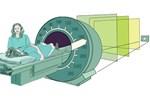 Better Math Could Make Medical Diagnostics 6x Faster