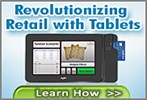 Empowering The Store Associate, Tablet PCs Enhance The Customer Experience, Guest Series Part 3