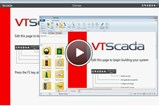 VTScada 11 Tutorials - Getting Started