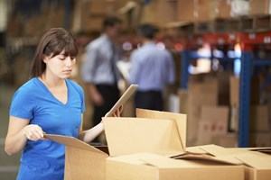 4 Mobility Trends Transforming The Manufacturing Industry