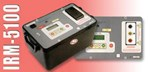 IRM-5100: Insulation Resistance Meter