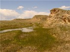 Study Finds Great Plains River Basins Threatened By Pumping Of Aquifers