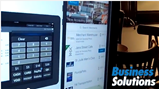 PayPal Mobile App Demonstrated At RSPA RetailNOW 2014