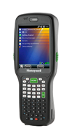 Dolphin® 6500 Mobile Computer