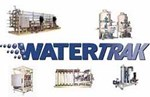 <B>Packaged Water Treatment Products</B>