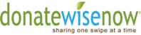 DonateWiseNow ®