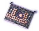 ICS-2200