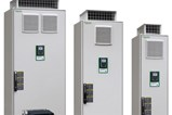Altivar Process: The First Variable Speed Drive With Embedded Services