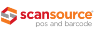 Key Injection Services, Merchant Services, And PCI Compliance Services Through ScanSource