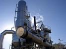 Zero Liquid Discharge: Beneficial Reuse And Recycle