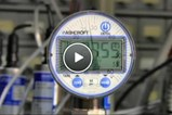 Features Of The Ashcroft DG25 Digital Pressure Gauge