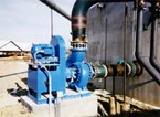 Liquid Recirculation Pumps