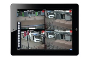 Cash In On Municipal IP Video Opportunities