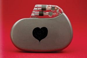 Cardiac Device Technology Cuts ER Length Of Stay
