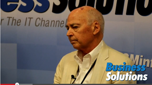 Video: Why Bundling Additional Solutions With Payment Processing Makes Sense