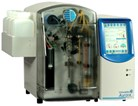 Aurora 1030C Combustion TOC Analyzer