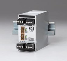 New Dual Process Limit Alarm Trip In RFI/EMI Protected Metal Housing