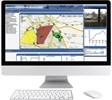 MasterLinx Enterprise Management Software