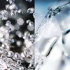 Arsenic Removal For Commercial Applications