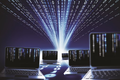 Unsecured Databases, Unauthorized Vendor Access Cause Of Recent Breaches