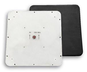 L-Band Planar Array Antennas